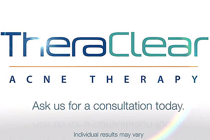 Thera-clear-vedio