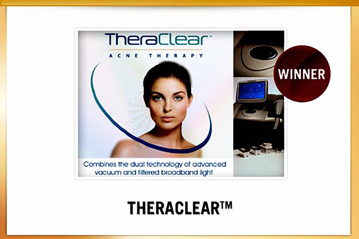 Theraclear--710g